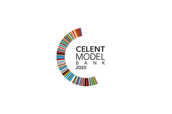 Celent Model Bank Employee Enablement