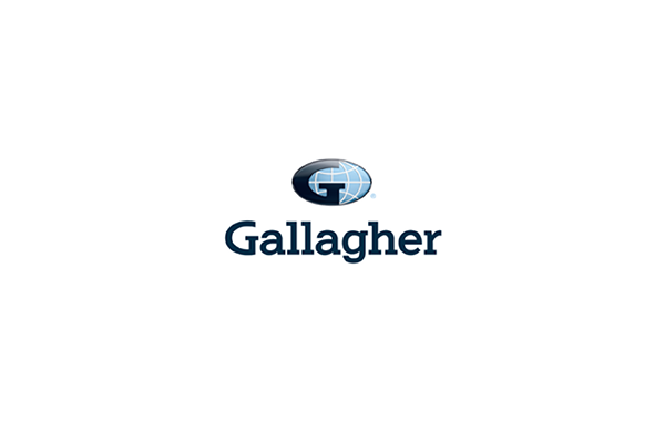 Gallagher Best-in-Class for HR Management