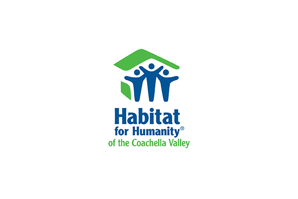 Habitat for Humanity of Coachella Valley