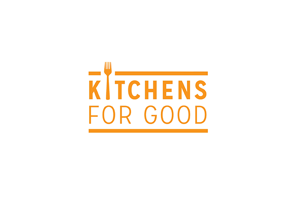 Kitchens for Good